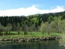 Potok Obrh