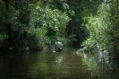 reka-rasica_1