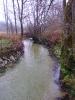 reka-rasica_2