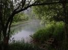 reka-ribnica_12