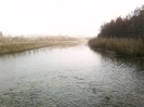 reka-ribnica_16