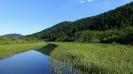 reka-ribnica_17