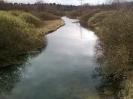 reka-ribnica_21