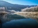 reka-ribnica_22