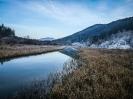 reka-ribnica_23