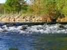 reka-ribnica_3