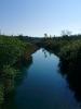 reka-ribnica_4