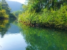reka-ribnica_6
