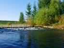 reka-ribnica_7