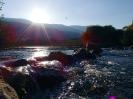 reka-ribnica_8