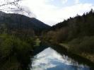 reka-ribnica_9