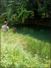 reka ribnica_4