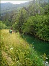 reka ribnica_5